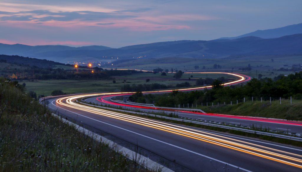 What broadband speed do you need? | Airband