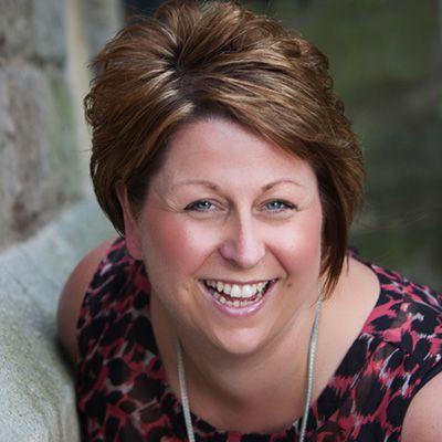 Kelly Cuthbert